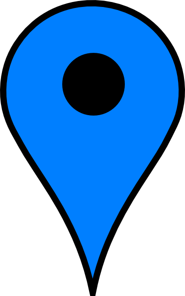Click to view map